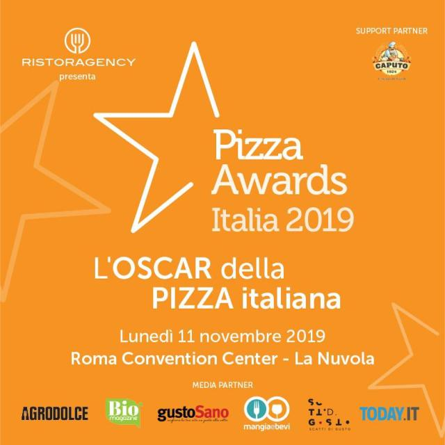 Locandina Pizza Awards.jpeg